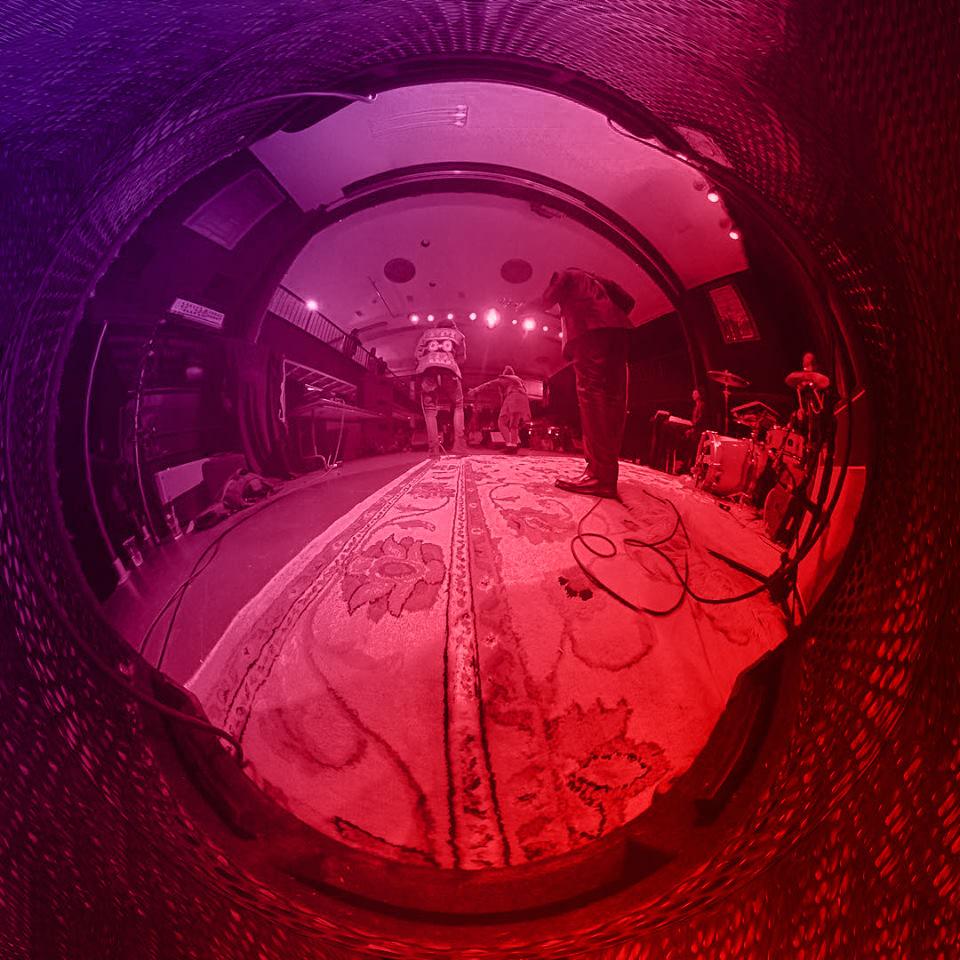360-Warp-Concert-Photography