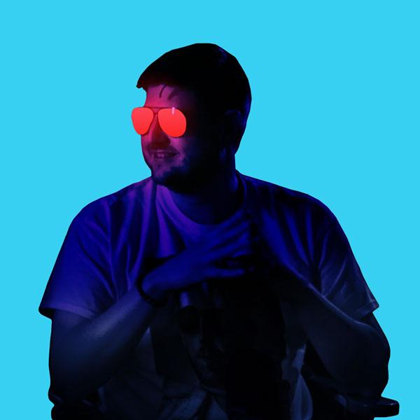 Brett-Jager-RedFly-COO