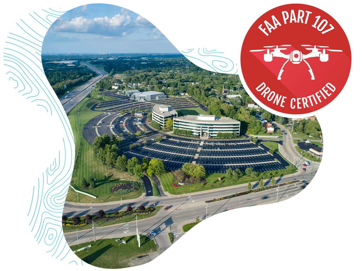 FAA-Part-107-Drone-Certified-Photographer