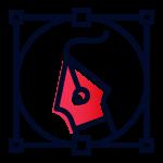 Custom-Illustration-Icon